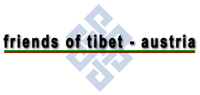 Friends of Tibet - Austria